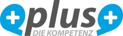Q plus Qommunication GmbH