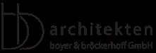 Boyer & Bröckerhoff Architekten GmbH in Lingen