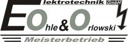 Elektrotechnik Ohle & Orlowski GmbH