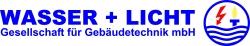 WASSER + LICHT Gesellschaft für Gebäudetechnik mbH