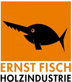 Ernst Fisch GmbH & Co. KG