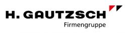 H. Gautzsch Zentrale Dienste GmbH