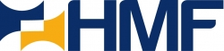 Holthoff Trading GmbH
