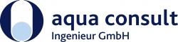 aqua consult Ingenieur GmbH