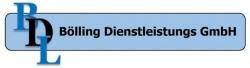 BDL Bölling Dienstleistungs GmbH