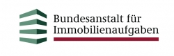 Bundesanstalt für Immobilienaufgaben