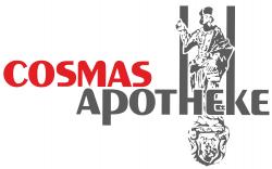 Cosmas-Apotheke