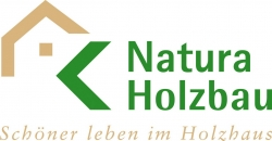 Natura Holzbau