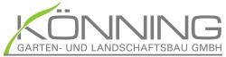 Könning Garten- und Landschaftsbau GmbH