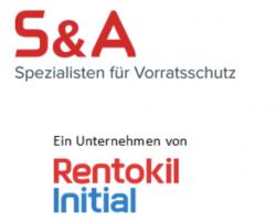 Rentokil Initial GmbH & Co. KG