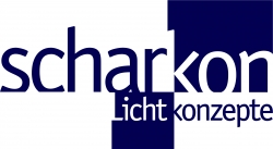 scharkon Lichtkonzepte GmbH