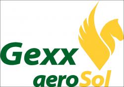 Gexx aeroSol GmbH