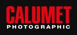 Calumet Photographic GmbH