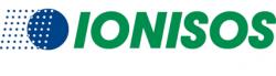 IONISOS GmbH