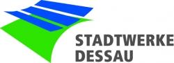 Dessauer Versorgungs- und Verkehrsgesellschaft mbH