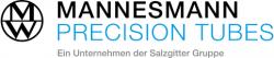 Mannesmann Precision Tubes GmbH