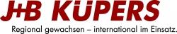 J+B Küpers GmbH