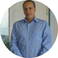 Herr Ehssan Bayani